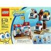 LEGO  SpongeBob 3816 Svět rukavic