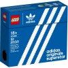 Lego 40486 Adidas Originals Superstar GWP