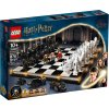 LEGO Harry Potter 76392 Bradavice: kouzelnické šachy