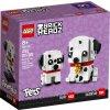 LEGO BrickHeadz 40479 Dalmatin