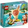 LEGO Disney 41170 Vaianino oceánské dobrodružství