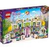 LEGO Friends 41450 Nákupní centrum v městečku Heartlake