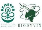 biodynamické