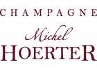 Domaine Michel Hoerter