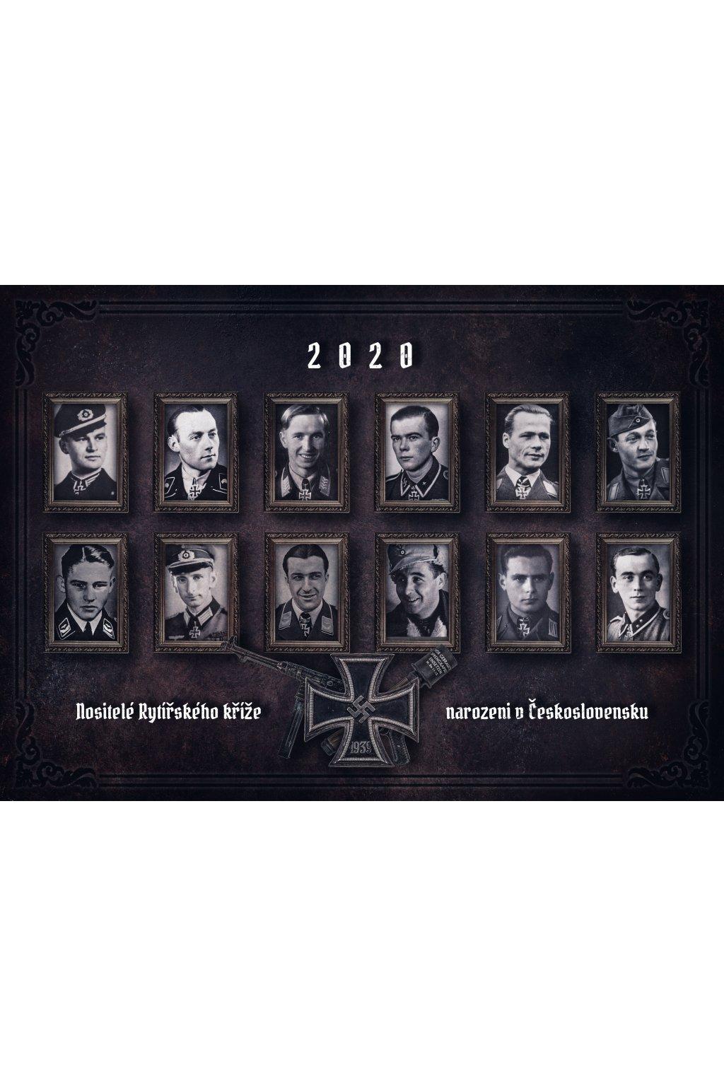 Kalendar2020 predek v1