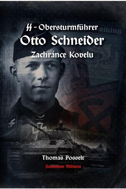 Obálka knihy titulní strana