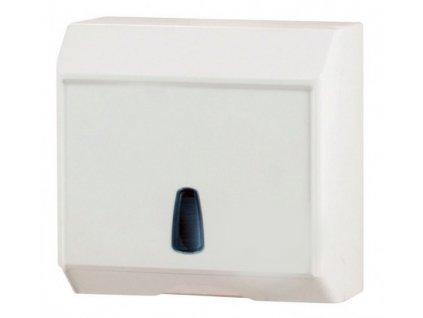 Box na rucniky1