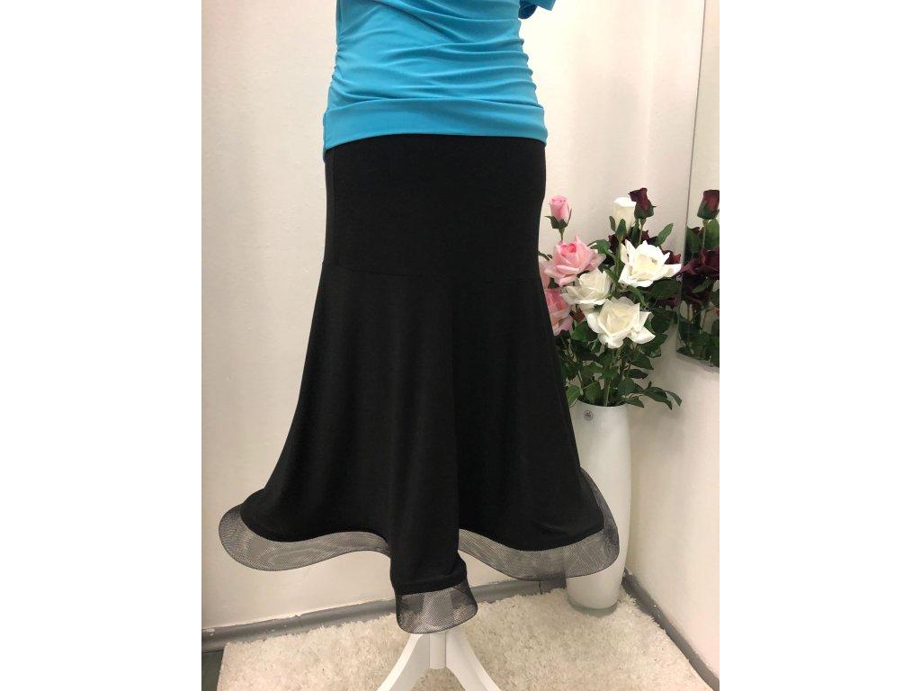 sukne IMG 4151