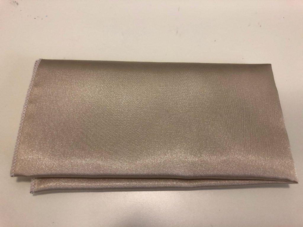 kapesnicek IMG 4224
