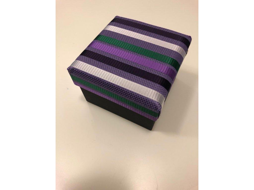 kravata IMG 3844
