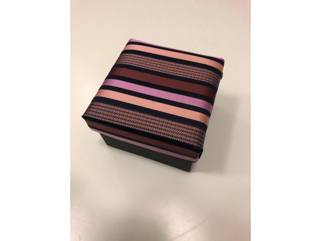 kravata IMG 3850