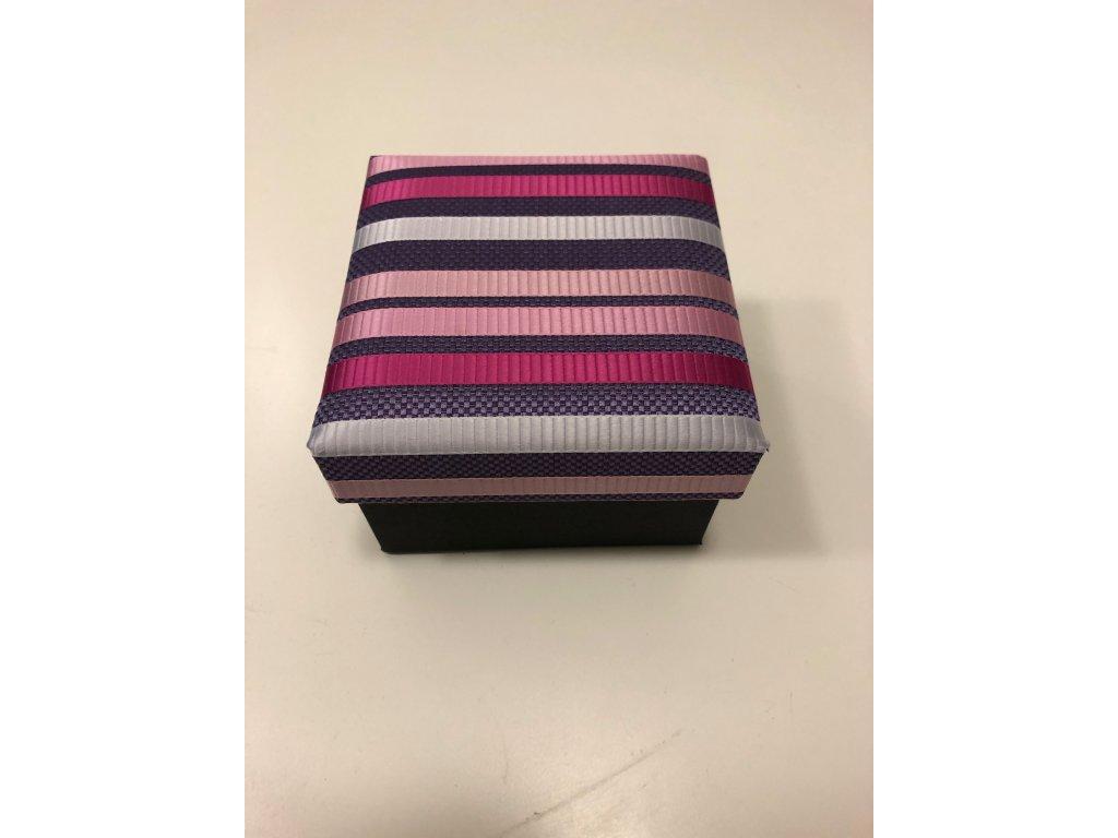 kravata IMG 3852