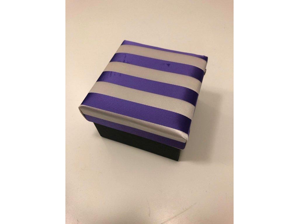 kravata IMG 3856