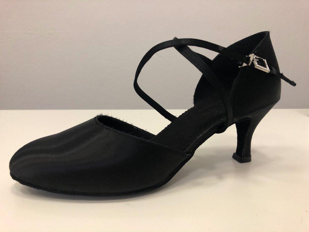 Dámská obuv Petra