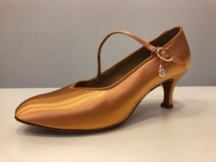 Dámská standardní obuv Nela