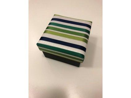 kravata IMG 3835