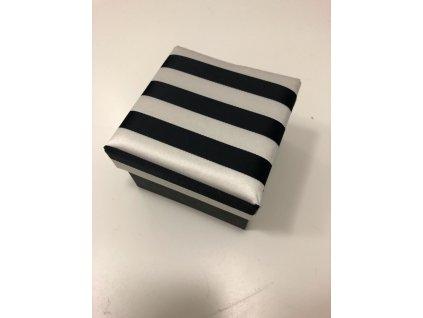 kravata IMG 3842