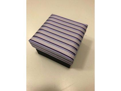 kravata IMG 3846