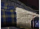 bundy a vesty podzim/ zima