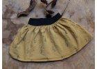 sukně & kraťasy