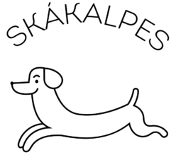 SKÁKALPES