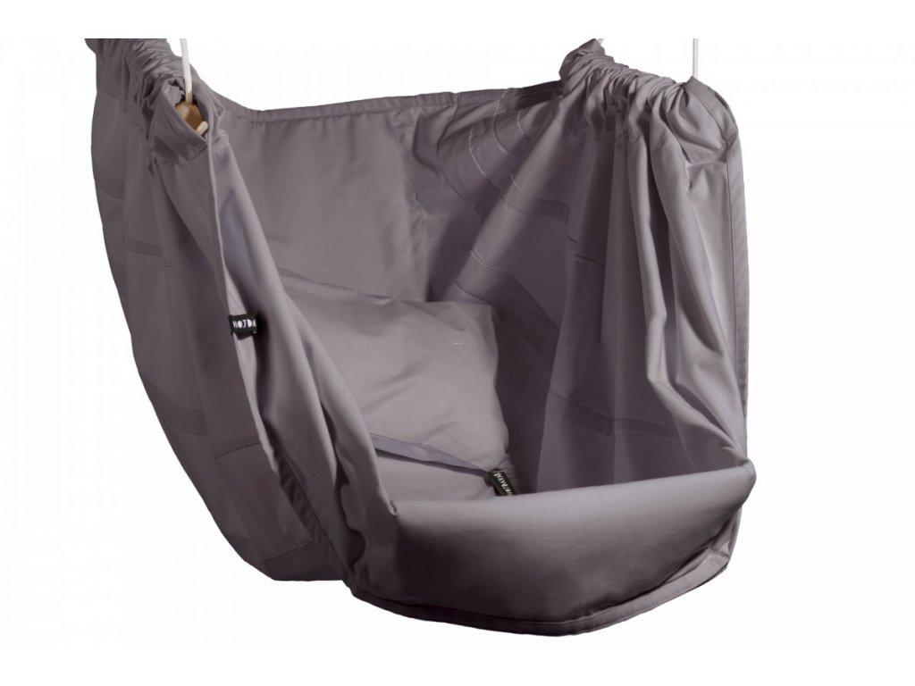 maxi vnitrni seda
