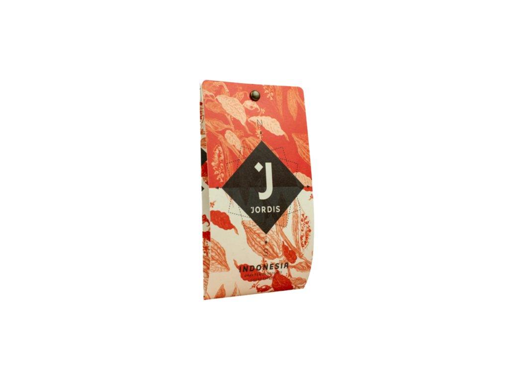 jordi s 75 horka indonesia limited 50 g