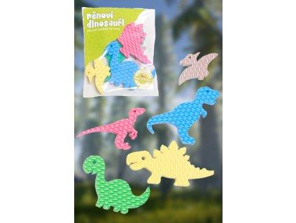 vyr 192 1418 dinosauri