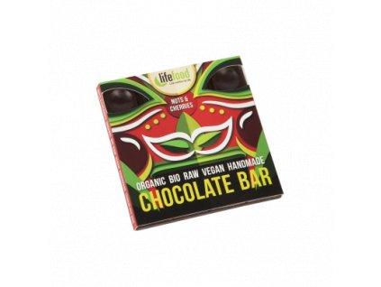 raw bio vegan lifefood oriskova cokolada tresnova 35 400 400