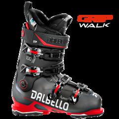 Naskladnili jsme novou kolekci sjezdových bot Dalbello!