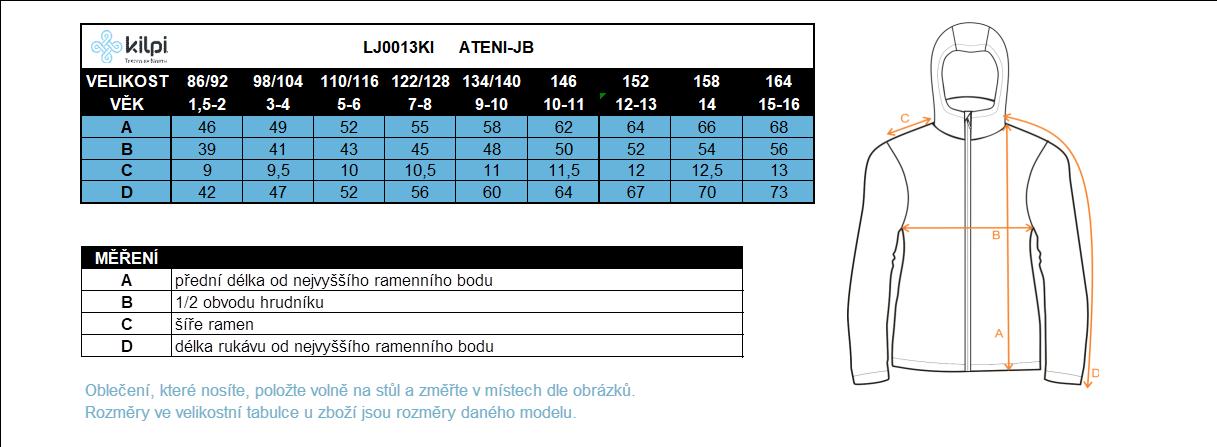 LJ0013KI_ATENI-JB_CZ