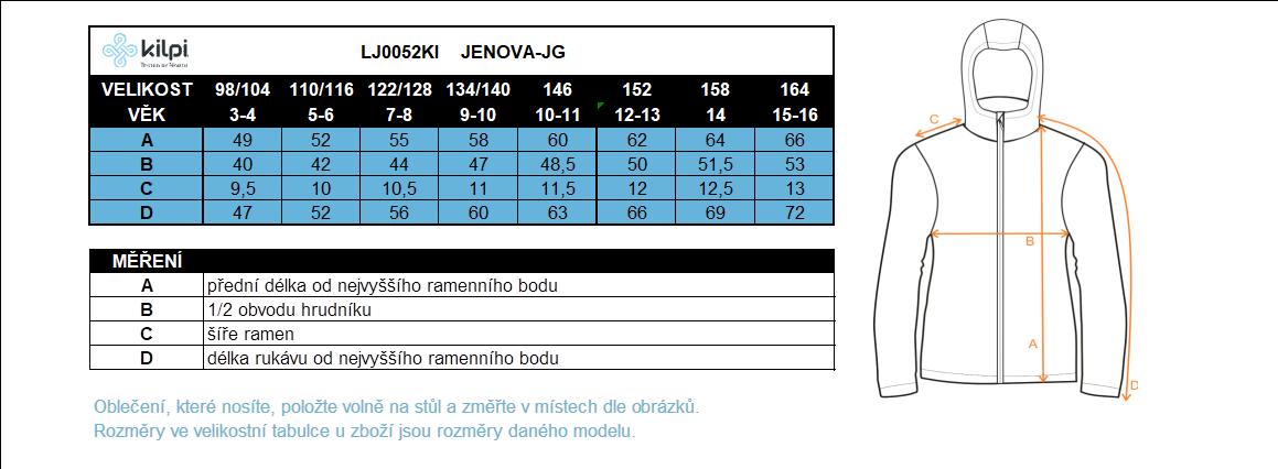 LJ0052KI_JENOVA-JG_CZ