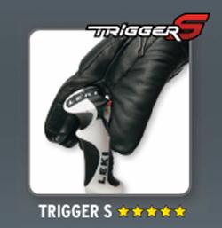 trigger-s