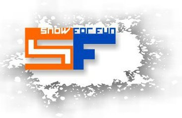 SNOW FOR FUN s.r.o.