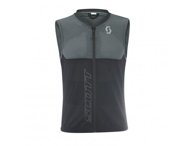 scott light vest m s actifit plus i