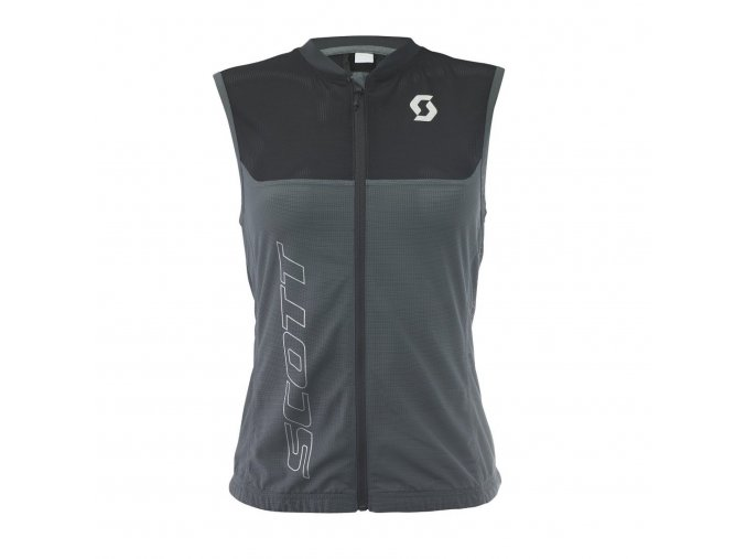 scott light vest w s actifit plus I