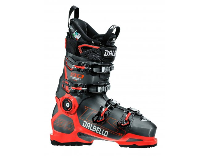 DS AX 90 D1804003 00