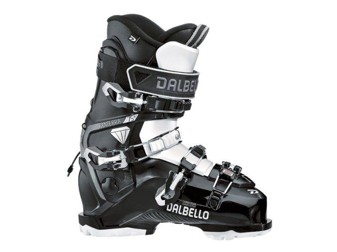 1920 Dalbello Panterra 75 W GW D1906010 10 01