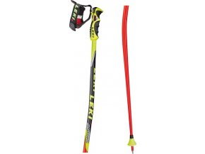 leki wc racing gs 3