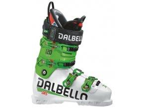 1920 Dalbello DRS 120 D1902002 00 01