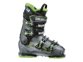 1920 Dalbello DS MX 120 D1805001 00 01