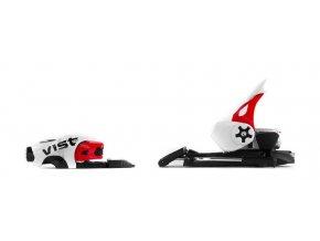 VIST VM 412 + deska Pro 16 SUPLI, deska Pro 16 Li
