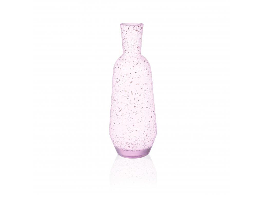 CUT vase NO. 1