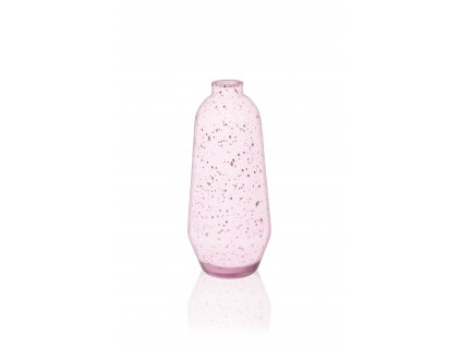 CUT vase NO. 3
