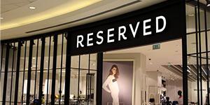 ref-reserved_1