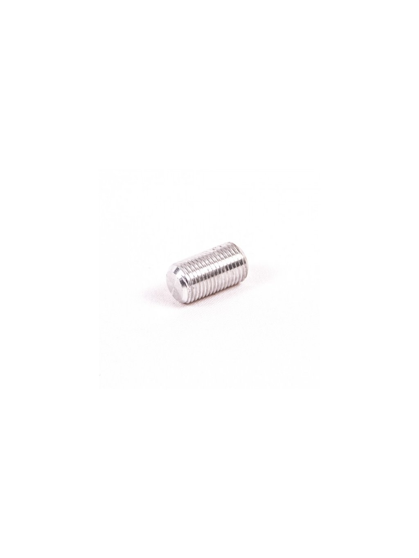 Rack screw