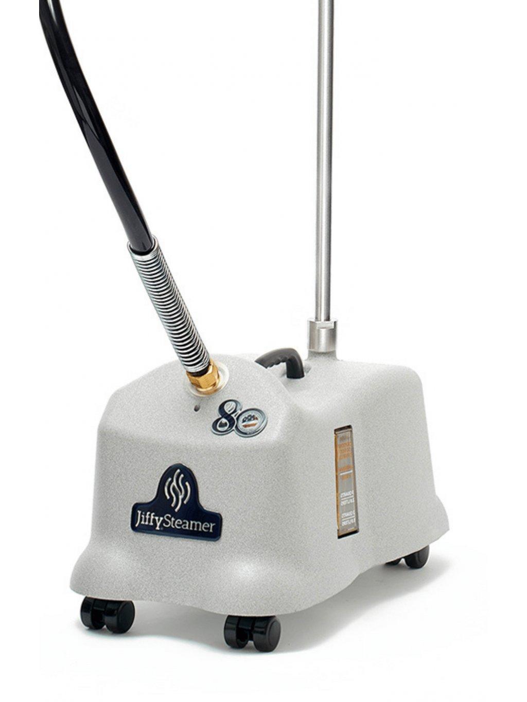 Jiffy Steamer J4000 B 7.5