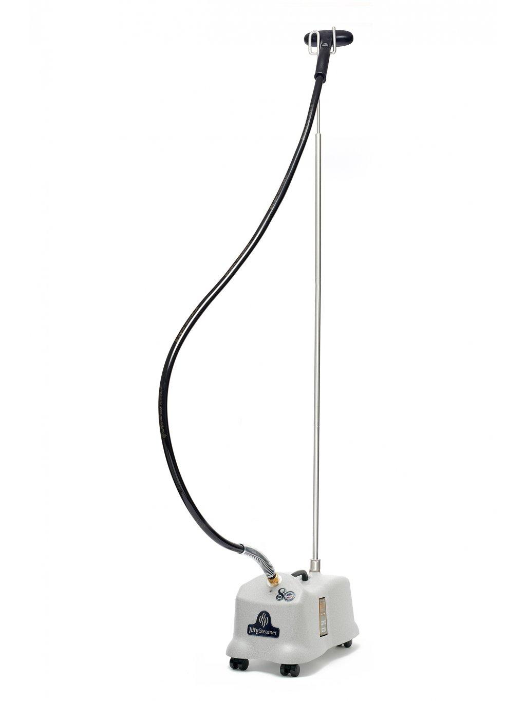 Jiffy Steamer J4000 D