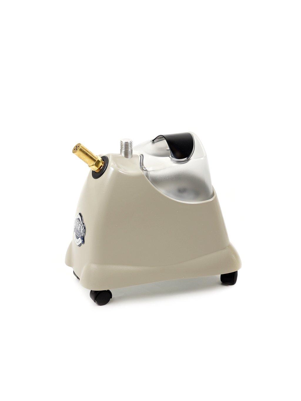 Jiffy Steamer J2000 H