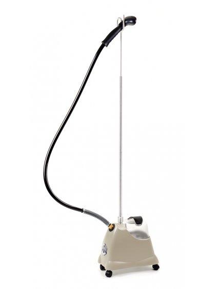 Jiffy Steamer J2000